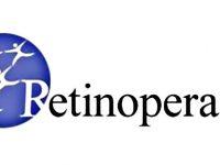 Manifesto Retinopera