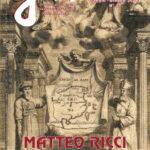 Matteo Ricci (da Gentes, 3/2010)