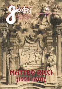 matteo ricci | cvxlms.it
