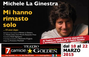 teatro solidale | cvxlms.it