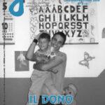 Missione, un dono unico (da Gentes, 09-10/2008)