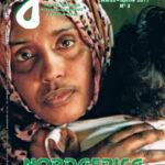 Nordafrica (da Gentes 2/2011)