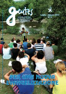 nuova evangelizzazione | cvxlms.it
