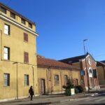 Nuova vita per il monastero di clausura a Chieri