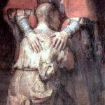 L'Oratorio Caravita per l'anno Giubilare della Misericordia