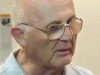 Riflessioni sul discernimento a cura di padre Gian Giacomo Rotelli