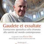 Papa Francesco su gnosticismo e pelagianesimo: nemici della santità