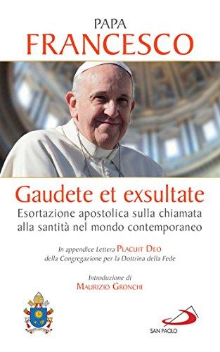 Papa Francesco su gnosticismo e pelagianesimo