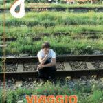 Pellegrinaggio (da Gentes 3/2012)