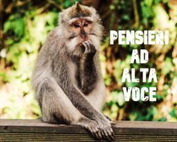 Pensieri ad alta voce | Educare alla legalità di Massimo Gnezda