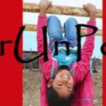 Per un Perù 2015. Musica e parole