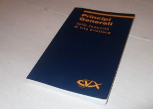 Principi generali Cvx | cvxlms.it