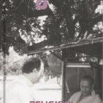 Religioni tra dialogo e riforma (Gentes 04/2006)