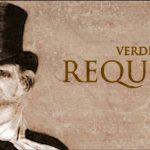Nel Requiem di Giuseppe Verdi una spiritualità sofferta
