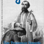 San Francesco Saverio (Gentes 07-08/2006)