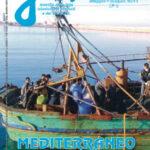 Sbarchi nel Mediterraneo (da Gentes 3/2011)