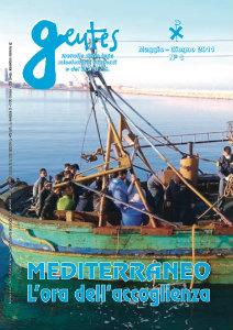 sbarchi nel mediterraneo | cvxlms.it