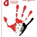 Siria (da Gentes 1/2012)