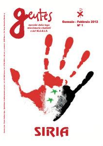 siria | cvxlms.it