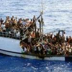 Progetto Migranti