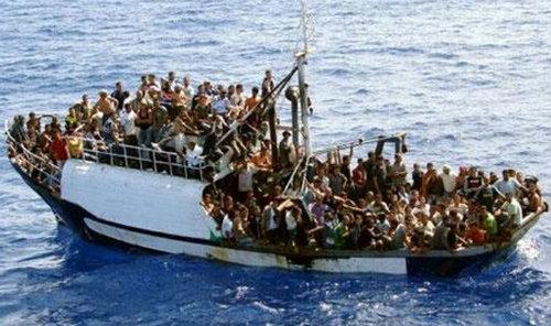 Progetto migranti 2015 | appello congiunto delle organizzazioni cattoliche