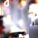 Taizé, la comunità e la sfida profetica (da Gentes 6/2012)