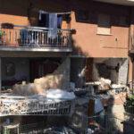 Terremoto in Centro Italia: come aiutare