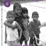 Thailandia (da Gentes, 11/2008)