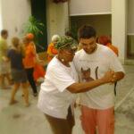 Volontariato a Cuba Estate 2019
