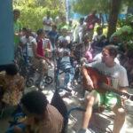 Volontariato a Cuba Estate 2016 [POSTI ESAURITI]