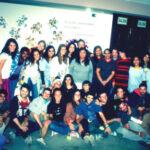 Volontariato in Perù Estate 2016 [POSTI ESAURITI]