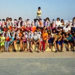 Volontariato in Perù Estate 2017