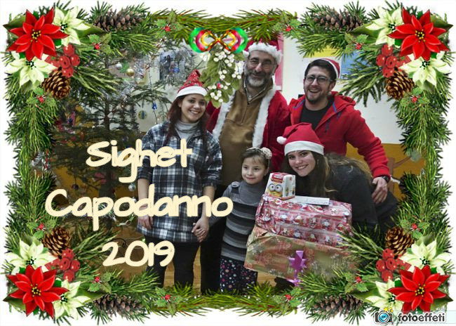volontariato in romania capodanno 2019 | cvxlms.it
