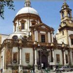 Convegno di spiritualità ignaziana a Palermo