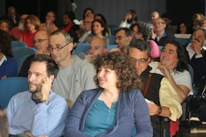 Convegno nazionale Cvx Lms 2015 | cvxlms.it
