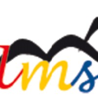 Lms | cvxlms.it