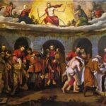 Rete di apostolati della CVX Italia
